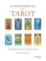 l'héritage du tarot divin traduction ? 978_2_8132_0612_1_UNE_185_247_1384337973