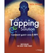 La solution Tapping [978-2-8132-0644-2]