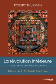 La r�volution int�rieure