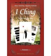 I ching (Coffret) [978-2-8132-0698-5]