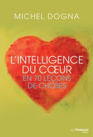 L'intelligence du cœur