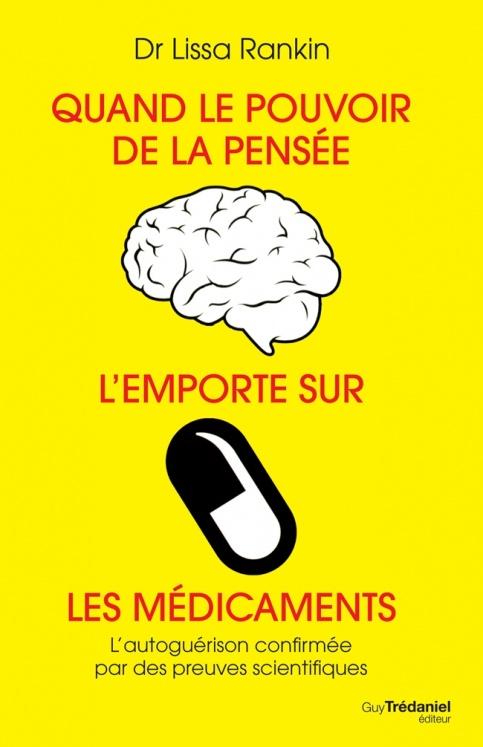 Les noms des médicaments pour la puissance