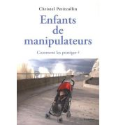 Enfants de manipulateurs [978-2-8132-0804-0]