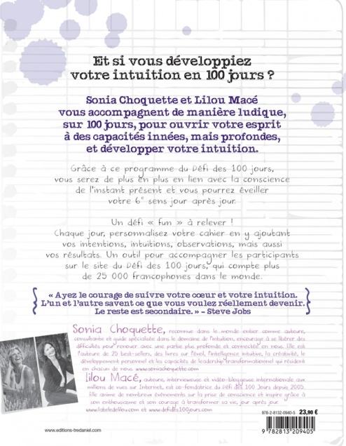 deux mondes 7th edition cahier dexercices pdf