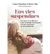 Nos vies suspendues [978-2-8132-0942-9]