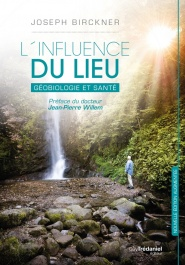 L'influence du lieu