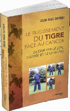 Le rugissement du tigre face au cancer
