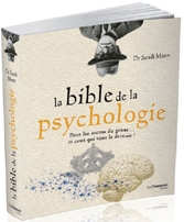 La bible de la psychologie