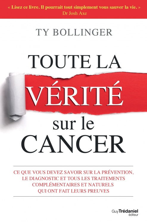 chances survie cancer poumon