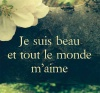 images/Image/produits/illustrations/978_2_8132_1533_8_ILLU_4.jpg