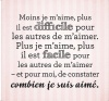 images/Image/produits/illustrations/978_2_8132_1533_8_ILLU_7.jpg