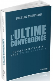 L'ultime convergence Page