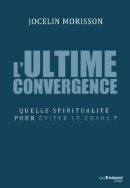 L'ultime convergence