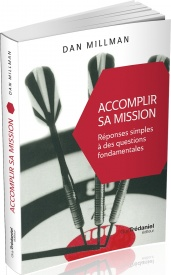 Accomplir sa mission (Poche) Page