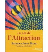 La Loi de l'Attraction (Coffret) [978-2-8132-1805-6]