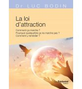 La loi d'attraction (Poche) [978-2-8132-1817-9]