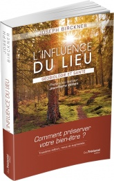 L'influence du lieu Page