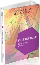 Ennéagramme (Poche) Page