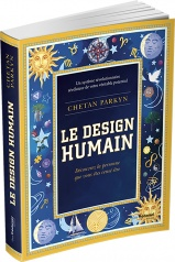 Le design humain Page