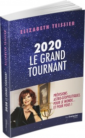 2020 le grand tournant Page