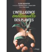 L'intelligence émotionnelle des plantes [978-2-8132-2311-1]