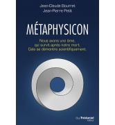 Metaphysicon [978-2-8132-2328-9]