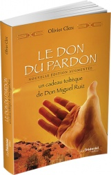 Le Don du pardon Page