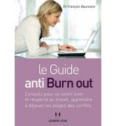 Le guide anti burn out [978-2-84319-333-0]