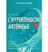 L'hypertension artérielle [978-2-84319-168-8]