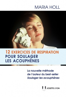 12 exercices pour soulager les acouph�nes