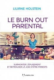 Le burn out parental