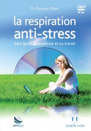 La respiration anti-stress