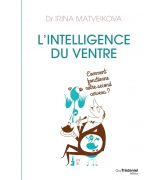 L'intelligence du ventre [978-2-8132-0865-1]