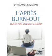 L'après Burn-out [978-2-84319-356-9]