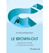 Le brown-out [978-2-84319-405-4]