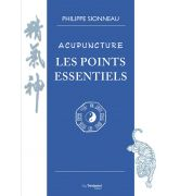 Acupuncture, Les points essentiels [978-2-84445-194-1]
