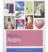 La bible des anges [978-2-8132-0792-0]