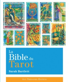 La Bible du Tarot