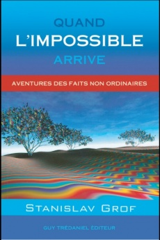 Quand l'impossible arrive