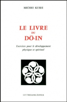 Le livre du Do-In