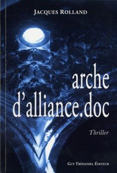Arche d'Alliance.doc