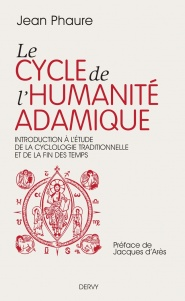 Le cycle de l'humanit� adamique