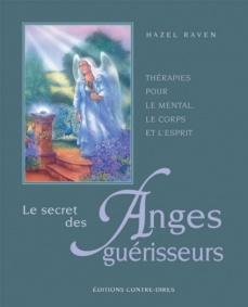 Le secret des Anges guérisseurs 978_2_84933_067_8_UNE_229_283_1338573497