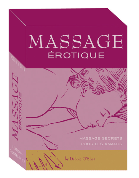 massage érotique colomiers massage erotique antony