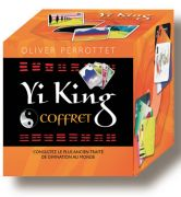 Yi King coffret [978-2-84933-073-9]