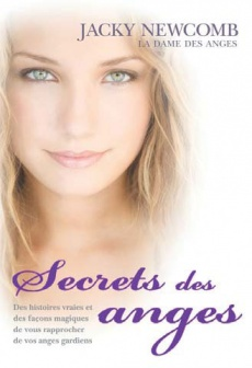 Secrets des anges