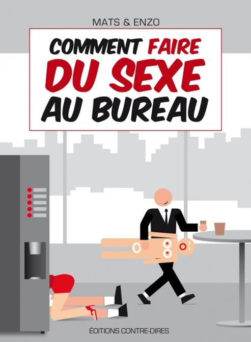Excitation sexuelle des femmes : Comment sexciter seule