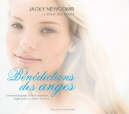 B�n�dictions des anges