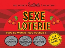 Sexe Loterie