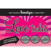 Love Tickets [978-2-84933-287-0]